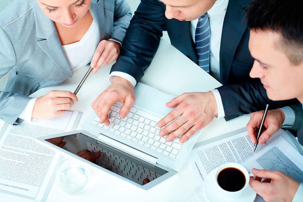 PACC - Programa de Acceso al Crédito y la Competitividad