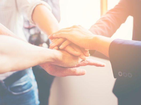 ADSE | Tejiendo una red de profesionales